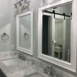 Design bathrooms in Woodstock Georgia